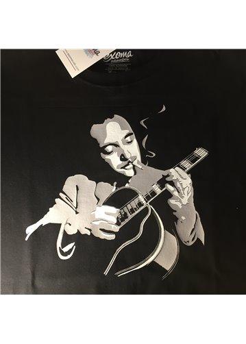 Django Reinhardt 01