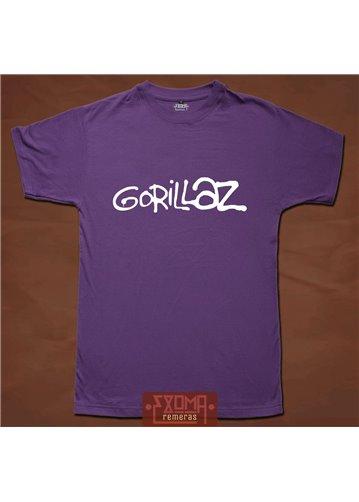 Gorillaz 01