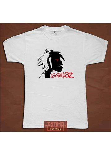 Gorillaz 05