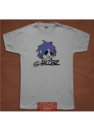 Gorillaz 09