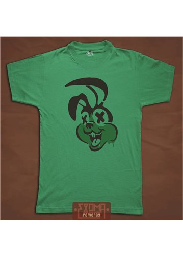 Green Day 08