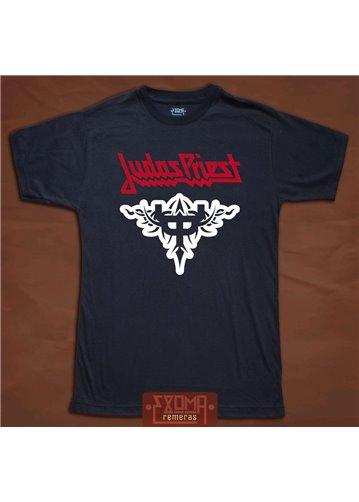 Judas Priest 03