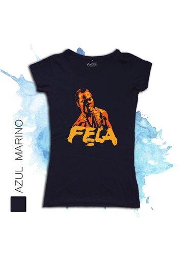 Fela Kuti 01
