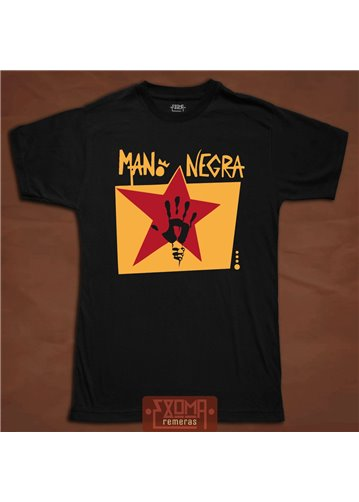 Mano Negra 03