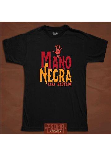 Mano Negra 06