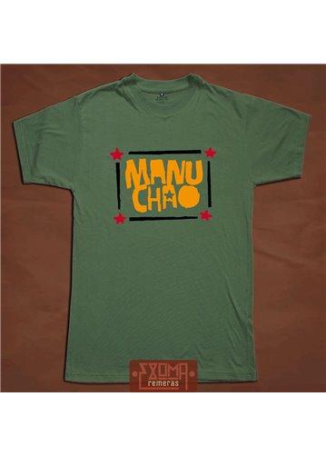 Manu Chao 01