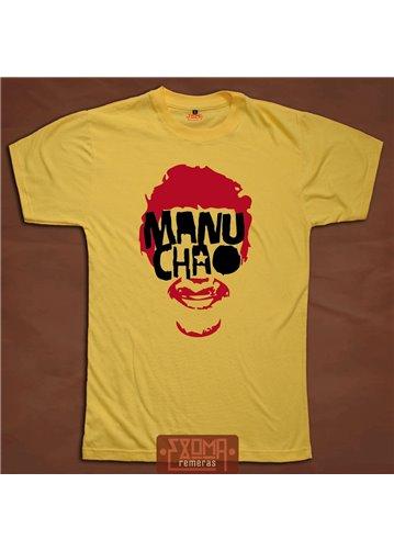 Manu Chao 02