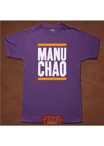 Manu Chao 03