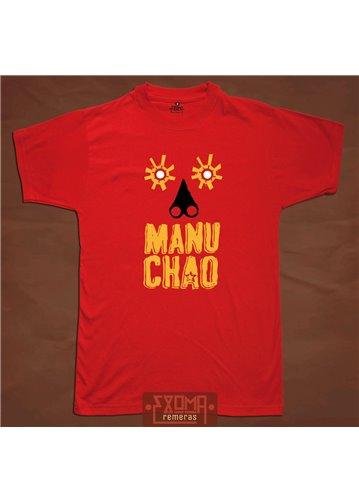 Manu Chao 04