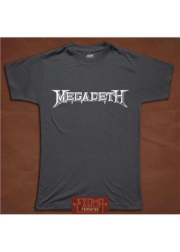 Megadeth 01