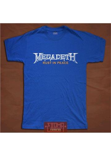Megadeth 03