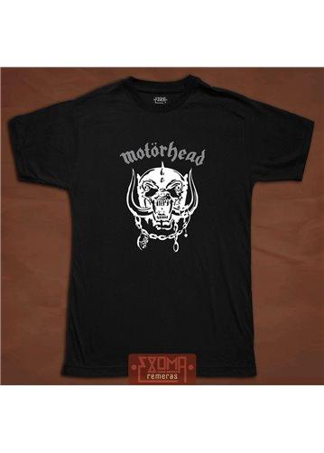 Motorhead 02