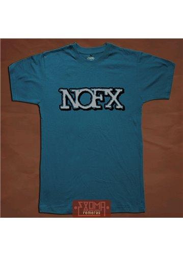NOFX 02