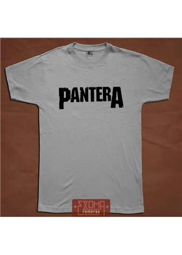 Pantera 01