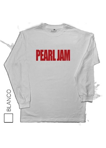 Pearl Jam 02