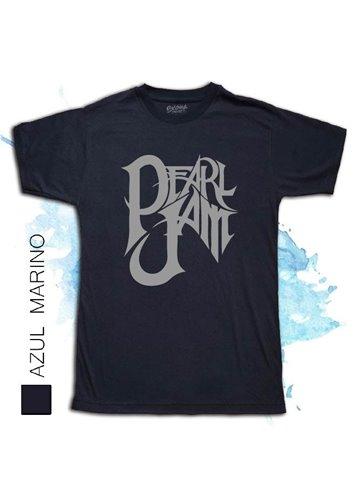 Pearl Jam 08
