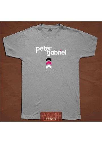 Peter Gabriel 01