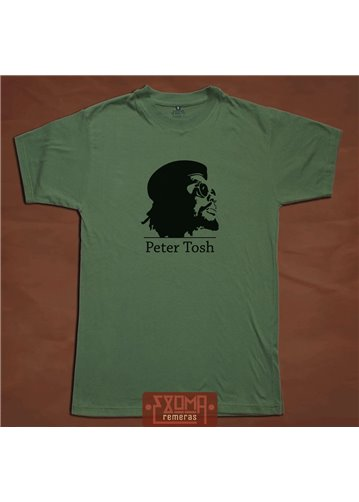 Peter Tosh 01