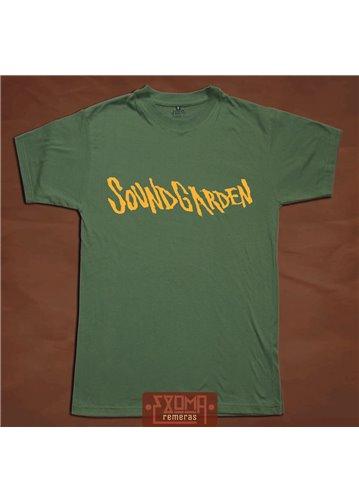 Soundgarden 01