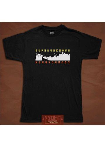 Soundgarden 03