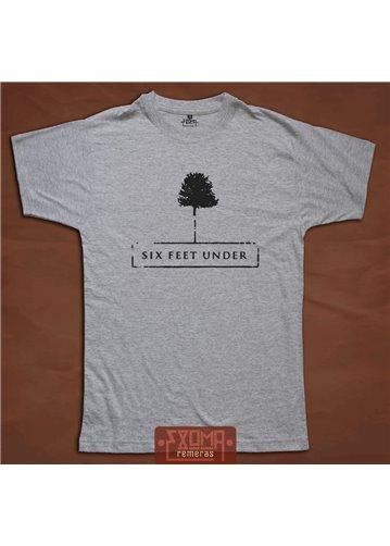 Six Feet Under 01