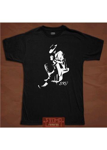 Stevie Ray Vaughan 06