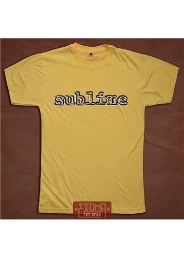 Sublime 01