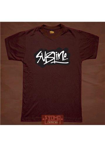 Sublime 02