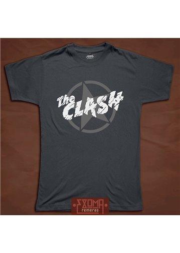The Clash 03