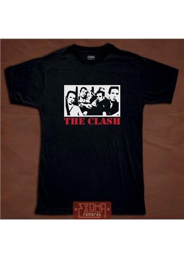 The Clash 05