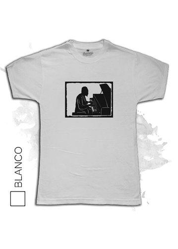 Thelonious Monk 03