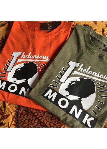 Thelonious Monk 04