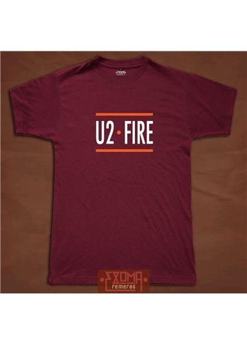 U2 06