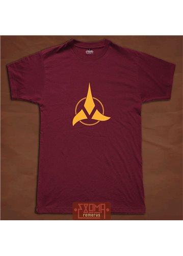 Star Trek 07
