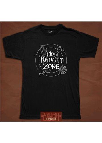 The Twilight Zone 02