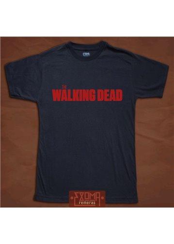 The Walking Dead 01