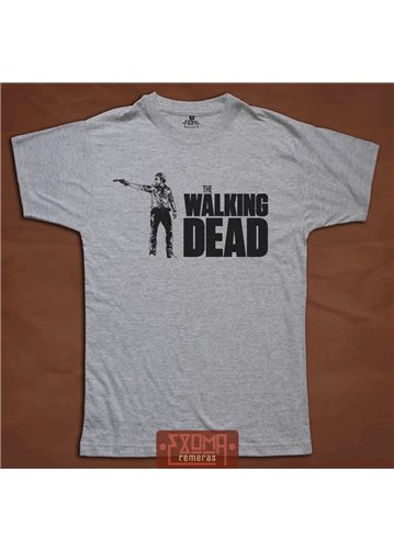 The Walking Dead 02