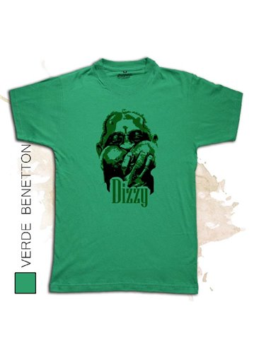 Dizzy Gillespi 02