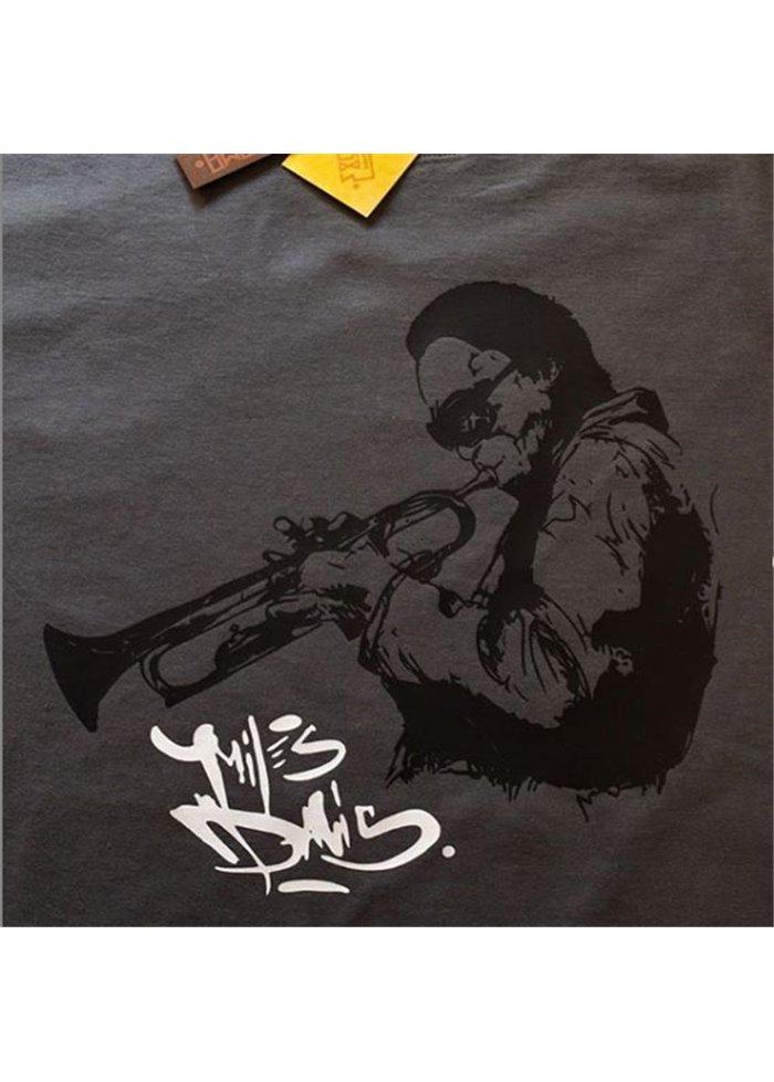 Miles Davis 04