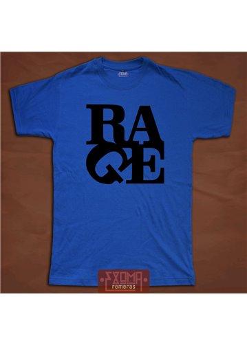 Rage Against the Machine 06