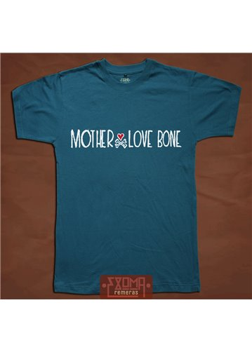 Mother Love Bone 03