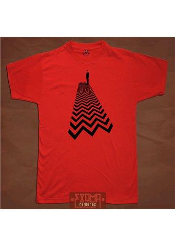 Twin Peaks 06