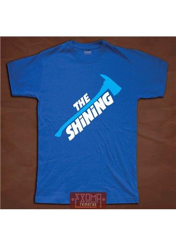 The Shining 03