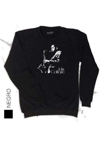 John Coltrane 02