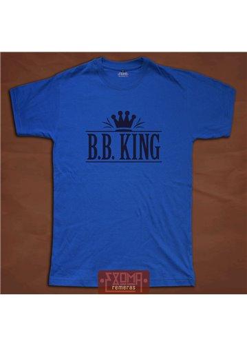 BB King 04