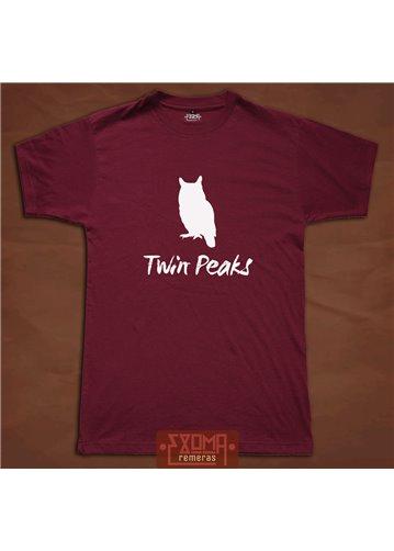 Twin Peaks 03