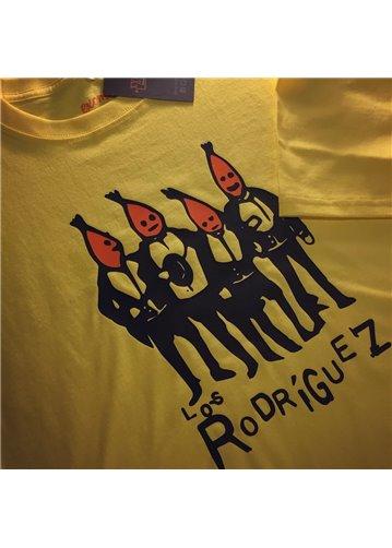 Los Rodriguez 01