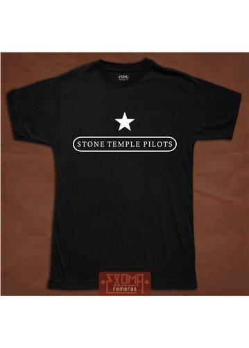 Stone Temple Pilots 02